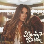 Lainey Wilson, Lainey Wilson