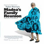 Various Artists, Tyler Perry's - Madea's Family Reunion mp3