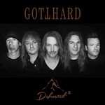 Gotthard, Defrosted 2