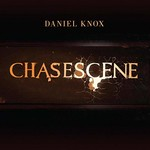 Daniel Knox, Chasescene