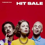 Therapie TAXI, Hit Sale