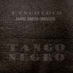 Tangoloco, Tango Negro