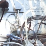 Marillion, Unplugged At The Walls