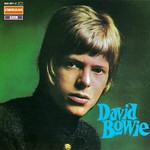 David Bowie, David Bowie mp3
