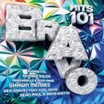 Various Artists, Bravo Hits 101 mp3