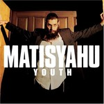 Matisyahu, Youth