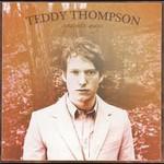 Teddy Thompson, Separate Ways mp3