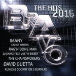 Various Artists, Bravo The Hits 2016 mp3