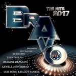 Various Artists, BRAVO The Hits 2017 mp3