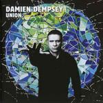Damien Dempsey, Union mp3