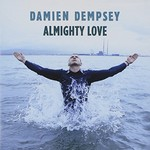 Damien Dempsey, Almighty Love mp3