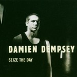 Damien Dempsey, Seize the Day mp3