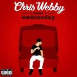 Chris Webby, Next Wednesday mp3