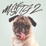 Social Club Misfits, Misfits 2 mp3