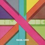 R.E.M., R.E.M. at the BBC