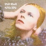 David Bowie, Hunky Dory mp3