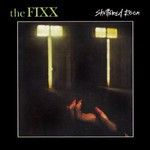 The Fixx, Shuttered Room