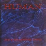 Gary Numan & Michael R. Smith, Human