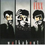 The Fixx, Walkabout