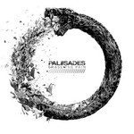 Palisades, Erase The Pain mp3