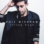 Phil Wickham, Living Hope