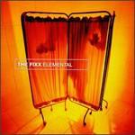The Fixx, Elemental