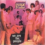 Lynx, We Are the People