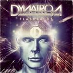 Dynatron, Flashbacks