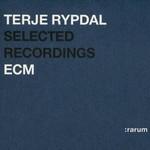 Terje Rypdal, Rarum 7: Selected Recordings