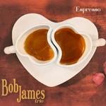 Bob James Trio, Espresso