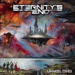 Eternity's End, Unyielding