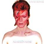 David Bowie, Aladdin Sane mp3