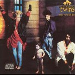 Thompson Twins, Here's to Future Days mp3