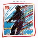 Steel Pulse, Caught You