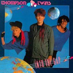 Thompson Twins, Into the Gap