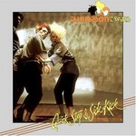 Thompson Twins, Quick Step & Side Kick