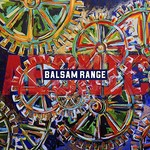 Balsam Range, Aeonic