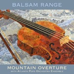 Balsam Range, Mountain Overture mp3
