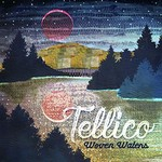 Tellico, Woven Waters