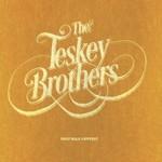 The Teskey Brothers, Half Mile Harvest mp3