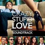 Various Artists, Crazy, Stupid, Love mp3