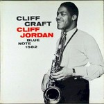 Clifford Jordan, Cliff Craft