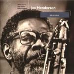 Joe Henderson, Mirror, Mirror