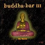 Ravin, Buddha-Bar III mp3