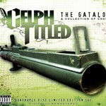 Celph Titled, The Gatalog: A Collection of Chaos