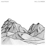 Vulfpeck, Hill Climber mp3