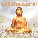 Ravin, Buddha-Bar VI mp3