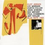 Clifford Jordan, Cliff Jordan mp3