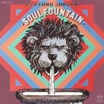 Clifford Jordan, Soul Fountain mp3