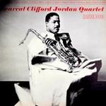 Clifford Jordan, Bearcat mp3